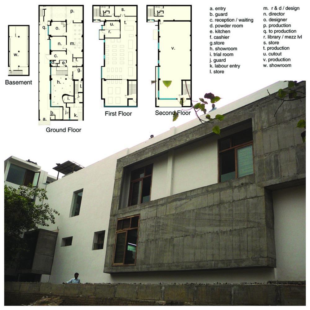 archiopteryx-gaurav-gupta-design-studio-architectural-plan