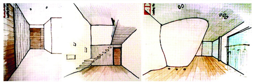 archiopteryx-gaurav-gupta-fashion-design-studio