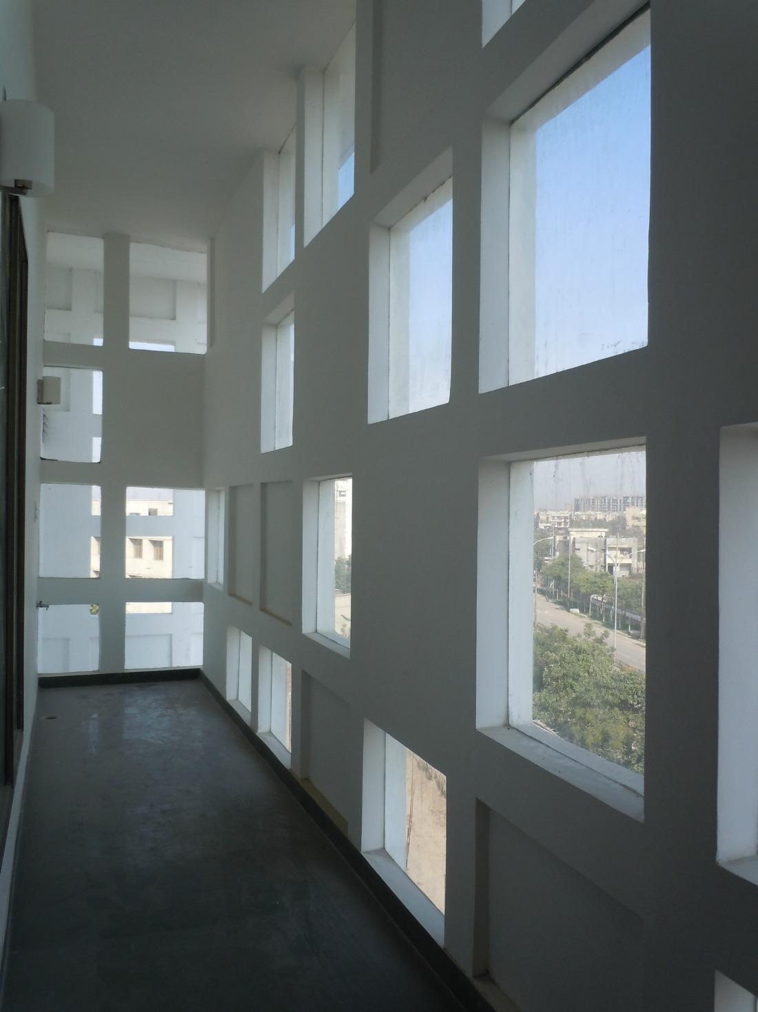 archiopteryx-hospital-architecture-noida-india