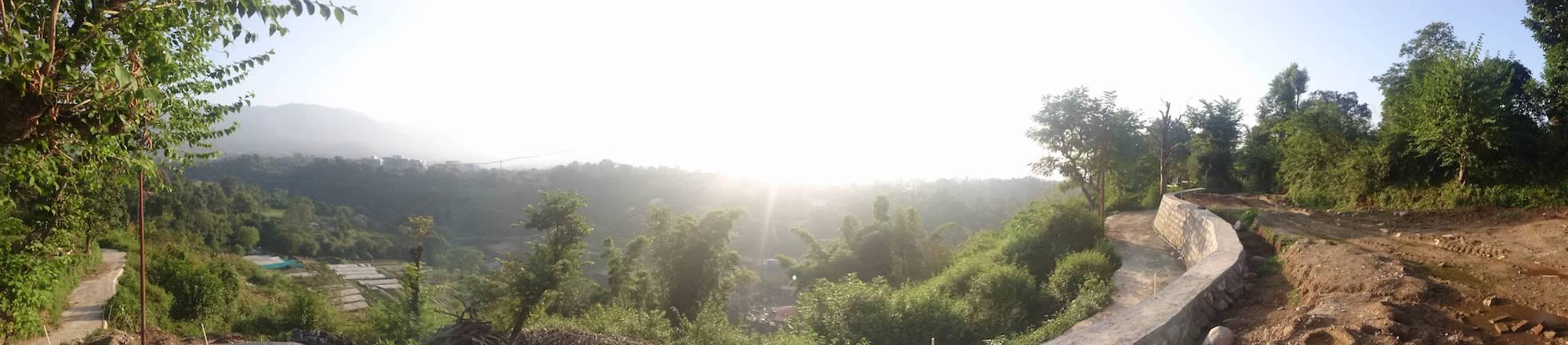 Dehradun-panirama-view-cover