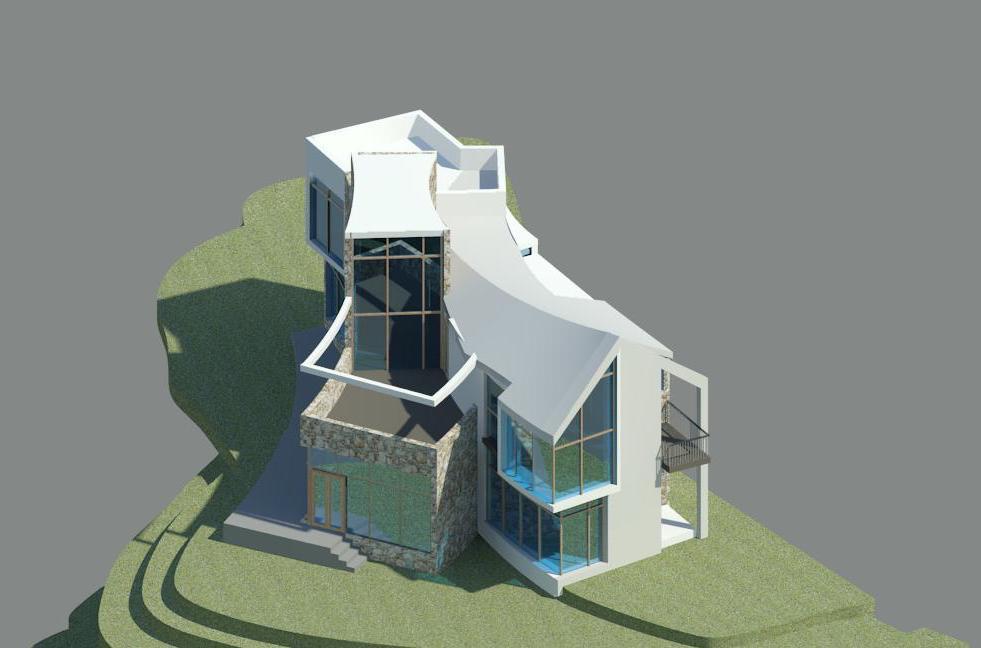 archiopteryx-dehradun-3d-design-view-house-project